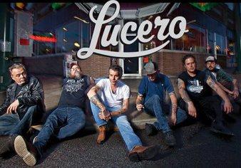 Lucero (Memphis)