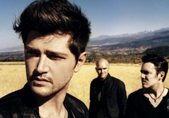 The Script in Aberdeen