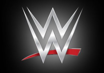 WWE, World Wrestling Entertainment
