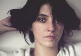 Sharon Van Etten, Tiny Ruins