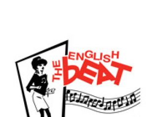 The English Beat, I Was Totally Destroying It, Hobex