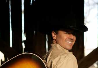 Roger Creager Roger Creager US tour dates 2015 Roger Creager tickets