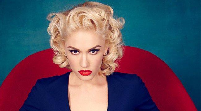 Gwen Stefani, Eve