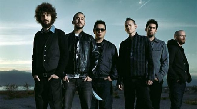 Linkin Park, Simple Plan