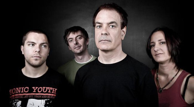 Wedding Present Setlist : Wedding Present Madrid, comprar entradas concierto The Wedding Present ...