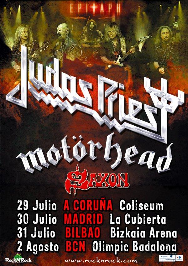 JUDAS PRIEST + MOTöRHEAD + SAXON Judas_priest_gira_despedida_