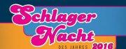 Die Schlagernacht des Jahres Köln 2016