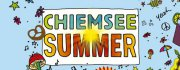 Chiemsee Summer 2015