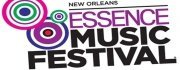 Essence Music Festival 2013
