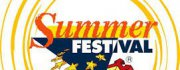 Summer Festival Lucca 2016