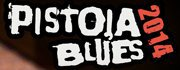 Pistoia Blues 2014