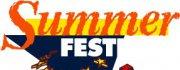 Summer Festival Lucca 2015