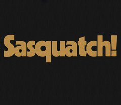The Sasquatch! Festival May 2014