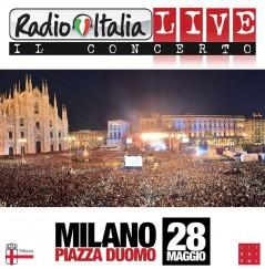 Radio Italia Live- Il concerto 2015
