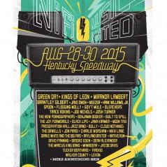 NiFi Festival 2015