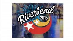 Riverbend Festival 2015 lineup