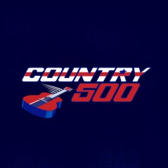 Country 500 2016