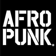Afro Punk Festival 2016