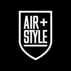 Air + Style 2015