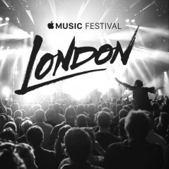 iTunes Festival 2015