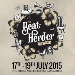 The Beat-Herder Festival 2015