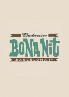 Bona Nit Barcelona 2015