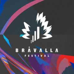 Bravalla Festival 2015
