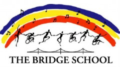 Bridge School Benefit Concert 2014