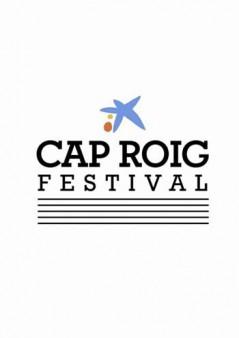 Cap Roig Festival 2015