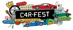 CarFest North 2014
