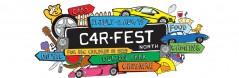 CarFest North 2015