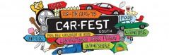 CarFest South 2015