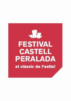 Castell de Peralada 2015