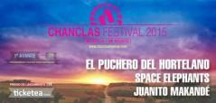 Chanclas Festival 2015
