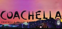 Coachella 2017 lineup