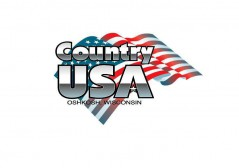 Country USA 2015 lineup