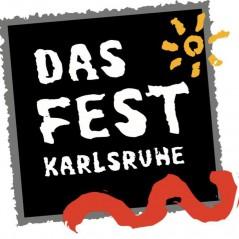 Das Fest 2017Line up