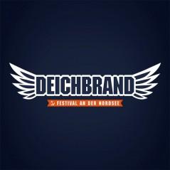 Deichbrand Rock Festival 2017Line up