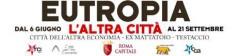 Eutropia 2014