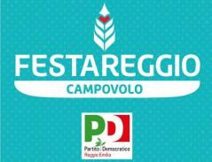 FestaReggio 2016
