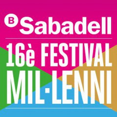 Festival Mil·lenni 2014