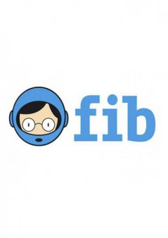 Cartel FIB 2015