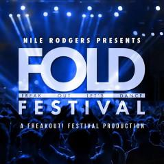 Fold Festival 2016