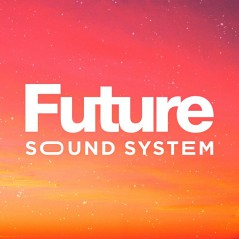 Future Sound System 2015 lineup