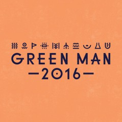 The Green Man Festival 2016 lineup
