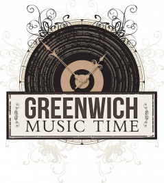 Greenwich Music Time 2015