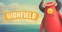 Highfield Festival 2017Line up
