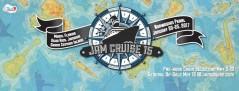 Jam Cruise 2017 lineup