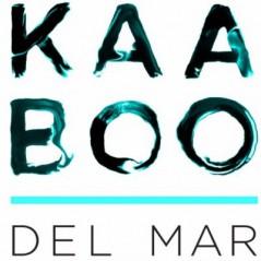 Kaaboo Del Mar Festival 2015