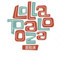 Lollapalooza Berlin 2017Line up